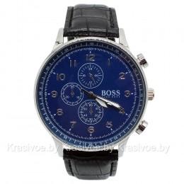 Мужские кварцевые наручные часы BOSS CWC814
