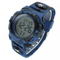 Спортивные наручные часы Skmei 1266-2 (оригинал)