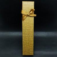 Коробочка для часов и бижутерии CBW038