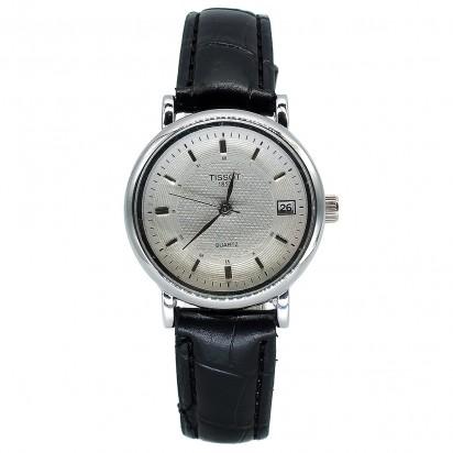 Женские наручные часы CWC288