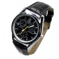 Наручные кварцевые часы Tissot CWC019