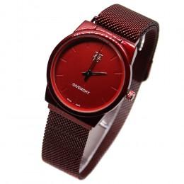Женские наручные часы Givenchy Ladies с магнитной застежкой CWC094