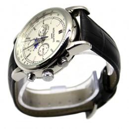 Мужские наручные часы Patek Philippe CWC140