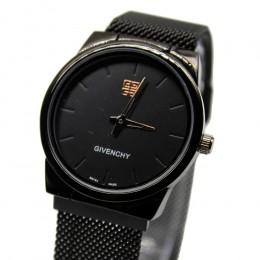 Женские наручные часы Givenchy Ladies с магнитной застежкой CWC168