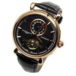 Наручные часы Vacheron Constantin CWC237