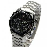 Мужские наручные часы Omega CWC308