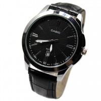 Мужские наручные часы Casio CWC401