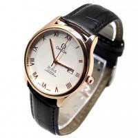 Наручные часы Omega CWC409