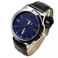 Мужские наручные часы Casio CWC417