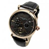 Наручные часы Vacheron Constantin CWC422