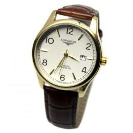 Наручные часы Longines CWC485