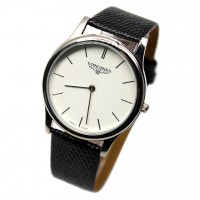 Наручные часы Longines CWC621