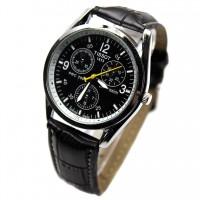 Наручные кварцевые часы Tissot CWC706