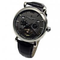 Мужские наручные часы Vacheron Constantin CWC778