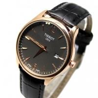 Мужские наручные часы Tissot Le Locle CWC791