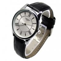 Наручные часы Longines CWC874