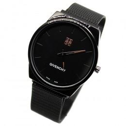 Мужские наручные часы Givenchy с магнитной застежкой CWC875