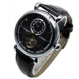 Мужские наручные часы Vacheron Constantin CWC889