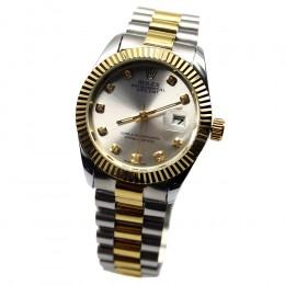 Наручные часы Rolex CWC908