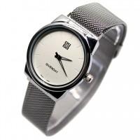 Женские наручные часы Givenchy Ladies с магнитной застежкой CWC929