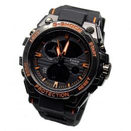 Мужские спортивные часы G-Shock от Casio CWS409