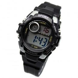 Спортивные часы iTaiTek CWS410 (оригинал)