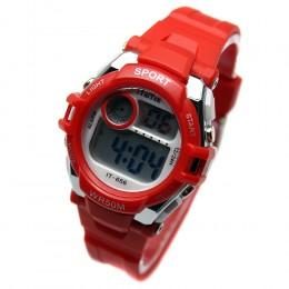 Детские спортивные часы iTaiTek CWS446 (оригинал)