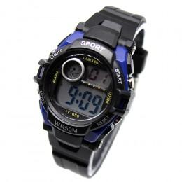 Спортивные часы iTaiTek CWS449 (оригинал)