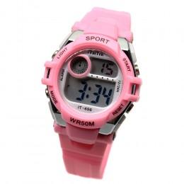 Спортивные часы iTaiTek CWS450 (оригинал)