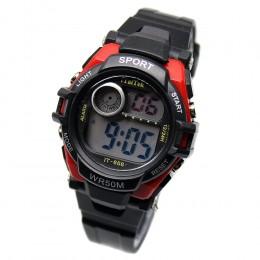 Спортивные часы iTaiTek CWS451 (оригинал)