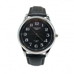 Наручные часы Longines CWC890