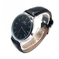 Наручные часы Daniel Wellington CWC902