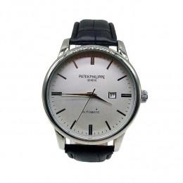 Наручные часы Patek Philippe CWC936