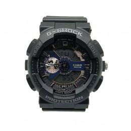 Спортивные часы G-Shock от Casio CWS408