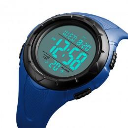 Наручные часы SKMEI 1535-1 (оригинал)