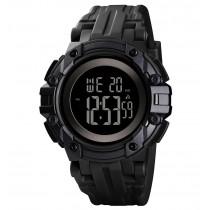 Спортивные наручные часы Skmei 1545-1 (оригинал)