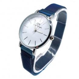 Женские наручные часы Daniel Wellington CWC096
