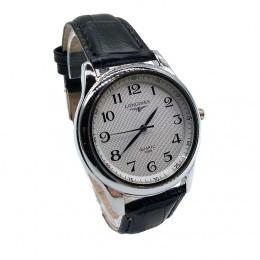 Наручные часы Longines CWC099