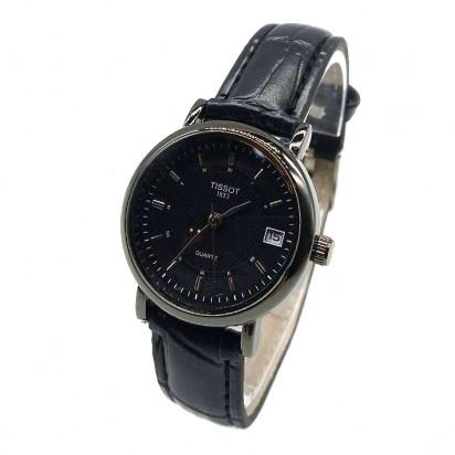 Женские наручные часы CWC315