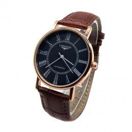 Наручные часы Longines CWC332