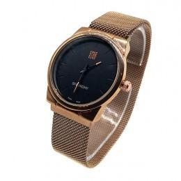 Женские наручные часы Givenchy Ladies с магнитной застежкой CWC352