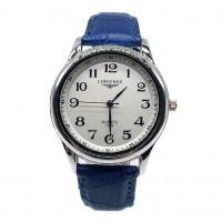 Наручные часы Longines CWC785
