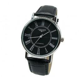 Наручные часы Longines CWC903
