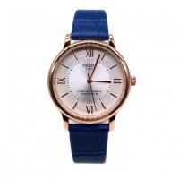 Женские наручные часы Tissot CWC909