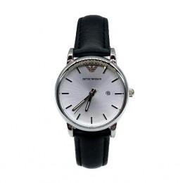 Женские наручные часы Emporio Armani CWC920