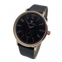 Мужские наручные часы Patek Philippe CWC924