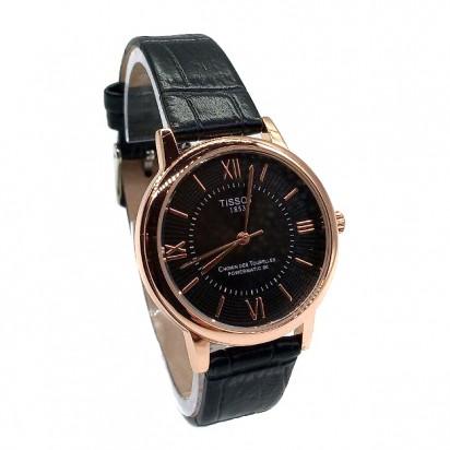 Женские наручные часы Tissot CWC941