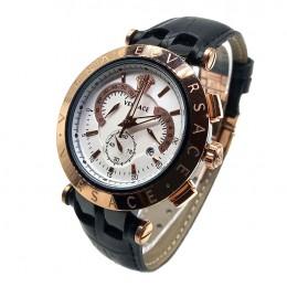 Мужские наручные часы Versace CWC942