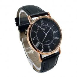 Наручные часы Longines CWC944