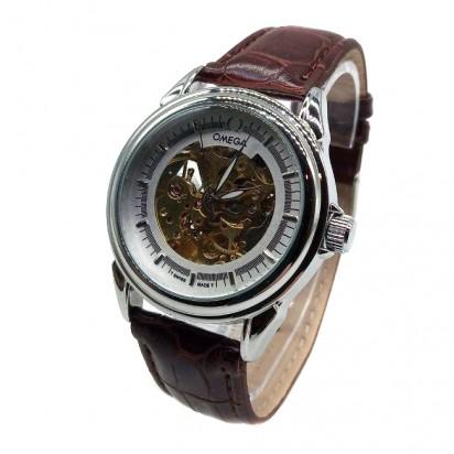Мужские наручные часы Omega CWC973